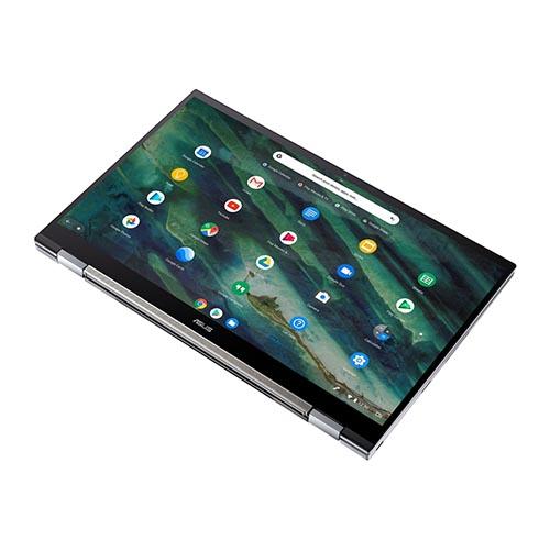 ASUS Bästa Chromebook