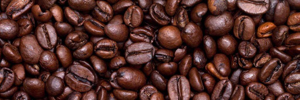 Bästa Kaffebryggare Test
