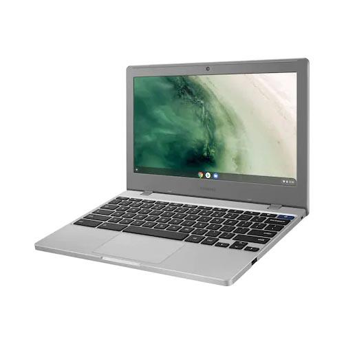 Samsung Chromebook 4 Chromebook Test