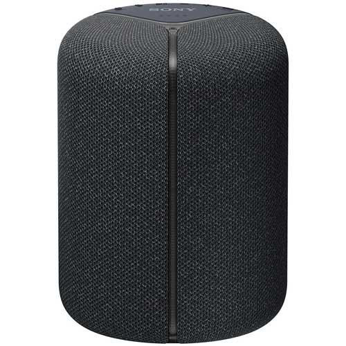 Sony SRS-XB402M Extra Bass Bluetooth Högtalare Test